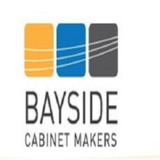 Bayside Cabinet Makers