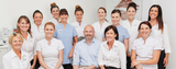 Profile Photos of Port Macquarie Orthodontics