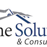 Home Solutions & Consulting LLC