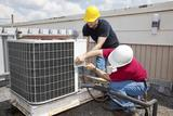 Profile Photos of A & O Heating & Cooling
