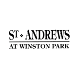 St. Andrews at Winston Park Apartments