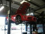 Profile Photos of Eagle Transmission and Auto Repair