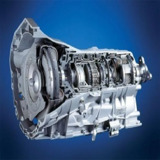 Eagle Transmission and Auto Repair
