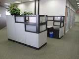 New Album of Clear Choice Office Solutions