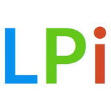 Profile Photos of LPi Network – Mobile Application Nashville