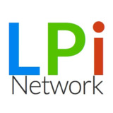 LPi Network – Mobile Application Nashville