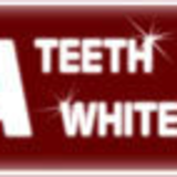 LA Teeth whitening Birmingham