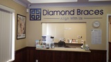 Profile Photos of Diamond Braces