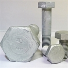 Profile Photos of All-Pro Fasteners, Inc. 2512 McAllister Rd. - Photo 2 of 4
