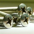 All-Pro Fasteners, Inc., Houston