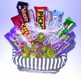 Profile Photos of World of Hampers