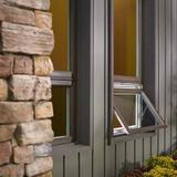 Profile Photos of Coastal Windows & Exteriors Inc.