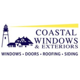 Coastal Windows & Exteriors Inc.
