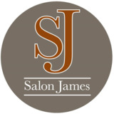 Salon James