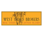 West Indies Brokers Ltd.