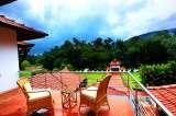 Property of Tapovan Green County Resorts