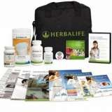 Profile Photos of Herbalife Independent Distributor