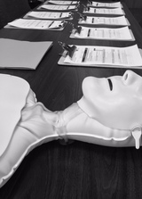 REDLANDS, CA - REDLANDS OFFICE of Palm Desert Resuscitation Education LLC - Advance BLS/CPR Classes