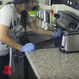 Profile Photos of Terrific Cleaning Surrey