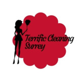 Terrific Cleaning Surrey