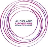 Auckland Conventions Venues & Events, Auckland