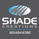 Profile Photos of Shade Creations