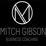 Mitch Gibson - Business Coach