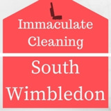 Immaculate Cleaning South Wimbledon