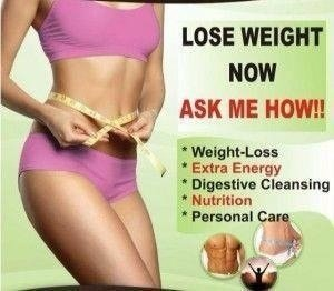 Herbalife Lose Weight Now Ask Me How