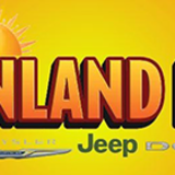 Sunland Park Dodge Chrysler Jeep Ram