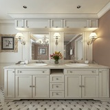 Just Vanities Kitchens Pompano Beach