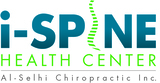 iSpine Health Center by Al-Selhi Chiropractic Inc., Glendora