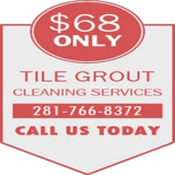 Tile Grout Cleaning Kemah TX
