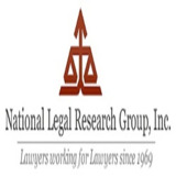 Texas Legal Research Group