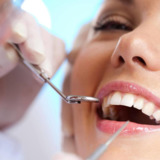 Dentist in Paducah KY