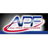 All-Pro Fasteners, Inc. 9301-C East 47th Street