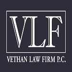 Vethan Law Firm P.C. Vethan Law Firm P.C. 8700 Crownhill Blvd, Ste 302