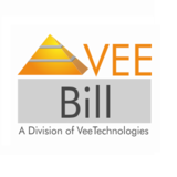 Medical Billing and Coding Outsourcing Services - Vee Bill