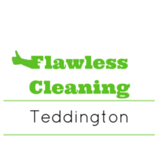 Teddington Flawless Cleaning