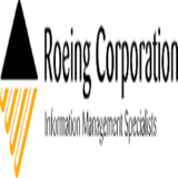 Roeing Corporation
