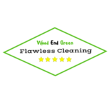 Wood Green Flawless Cleaning