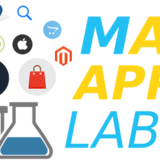 Mad Apps Lab | Web Development | SEO | Mobile Apps