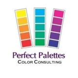 Perfect Palettes Color Consulting
