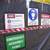RiverCity Asbestos Removals