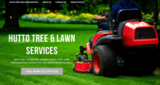 Profile Photos of Hutto Tree and Lawn Services
