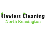 North Kensington Flawless Cleaning