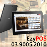 New Album of EzyPOS Restaurant Point of Sale Systems