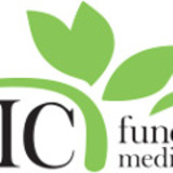 EPIC Functional Medicine Center