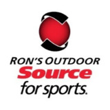 Ron's Outdoor Source For Sports