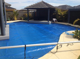 Profile Photos of Aussie Pool Covers & Rollers